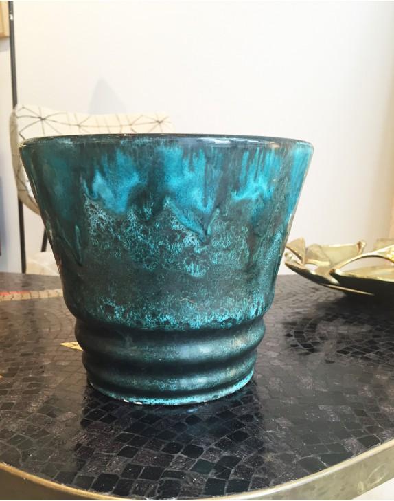 Vase en céramique Acolay