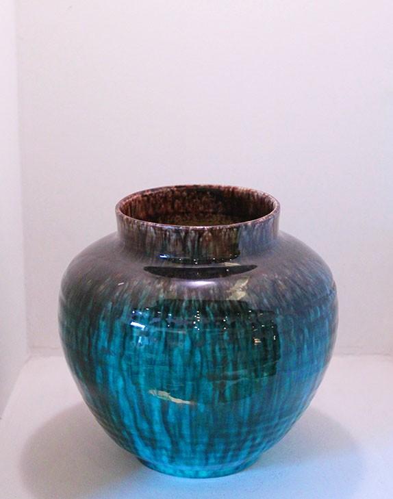 Céramique Accolay