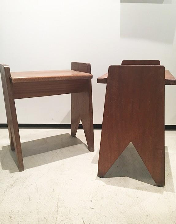 galerie nathalie rives design ann es 50 galerie nathalie rives. Black Bedroom Furniture Sets. Home Design Ideas