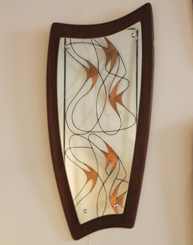 Miroir-scandinave-07-01