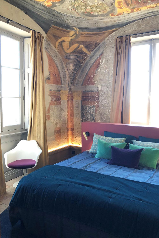 Nathalie-Rives-Chateau-La-Gallee-chambre (1)