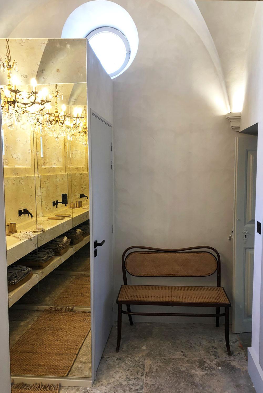 Nathalie-Rives-Chateau-La-Gallee-salle-de-ban (2)