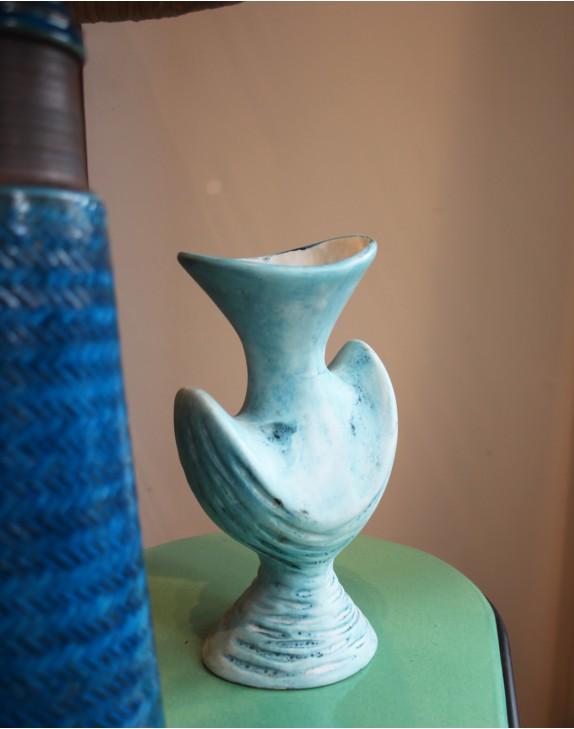 Pot en céramique Pouchain
