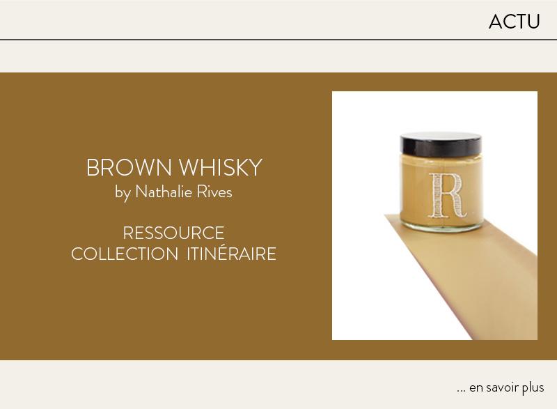 Ressource Nathalie Rives