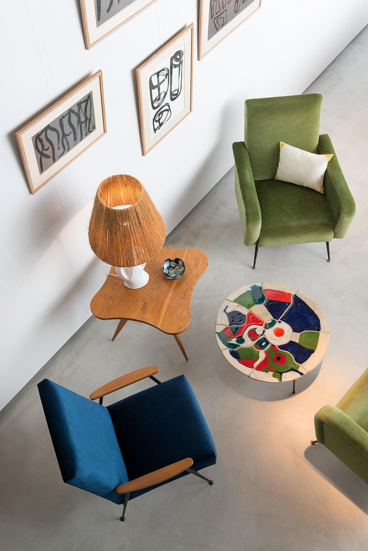 Galerie Nathalie Rives
